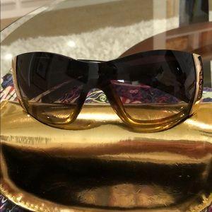 Chanel Stunningly Beautiful Sunglasses